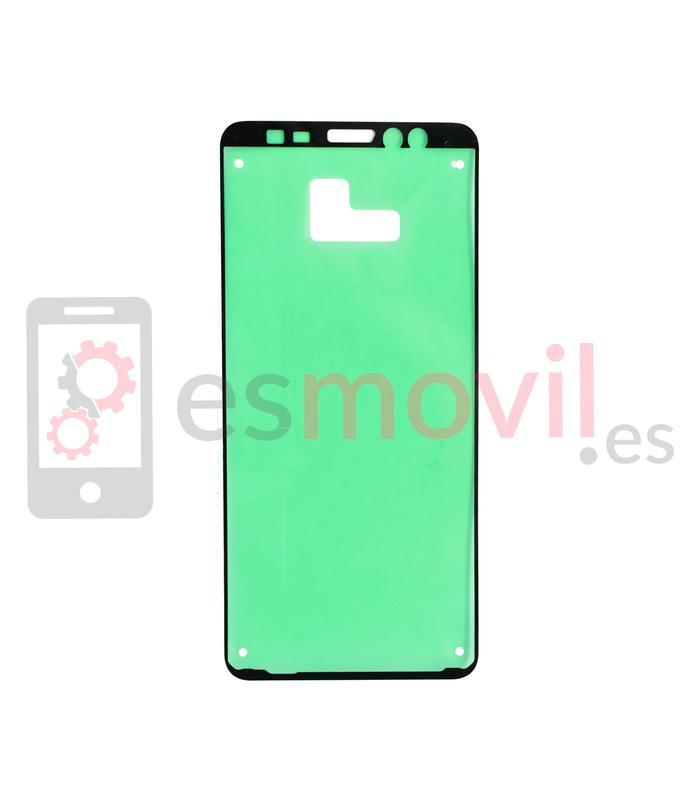 Mejores Cargadores Coche Samsung A530 A5 2018