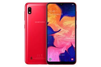Mejores Cargadores Coche Samsung Galaxy A10 SM A105F