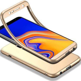 Mejores Cargadores Coche Samsung J4 Plus 2018