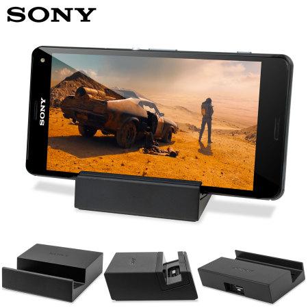 Mejores Cargadores Coche Sony Xperia Z3 mini