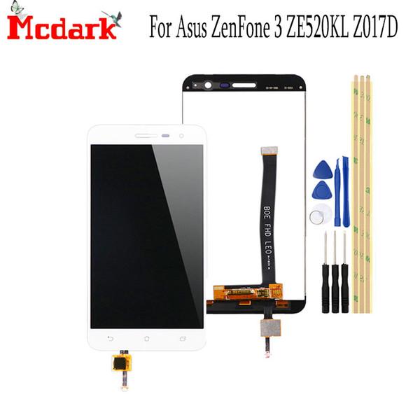 Mejores Cargadores Coche Zenfone 3 5.2 ZE520KL