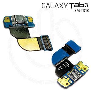 Mejores Cargadores GALAXY TAB 3 8.0 T310