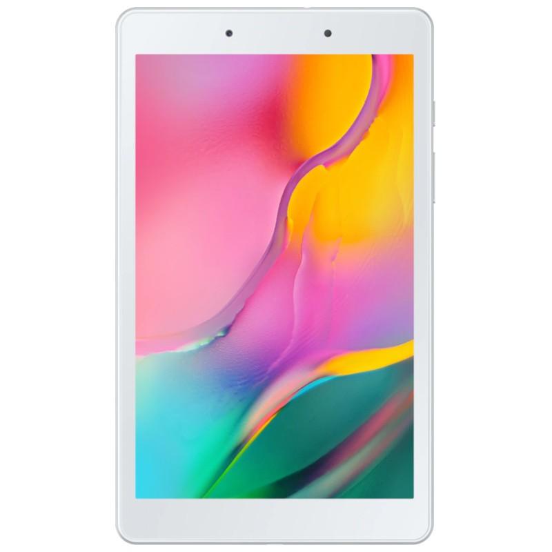 Mejores Cargadores Galaxy Tab A T290 / T295 (8.0″