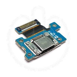 Mejores Cargadores GALAXY TAB S 8.4 T700