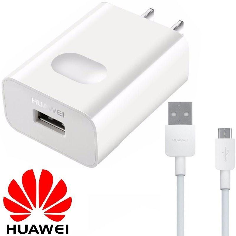 Mejores Cargadores Huawei Y7 Prime