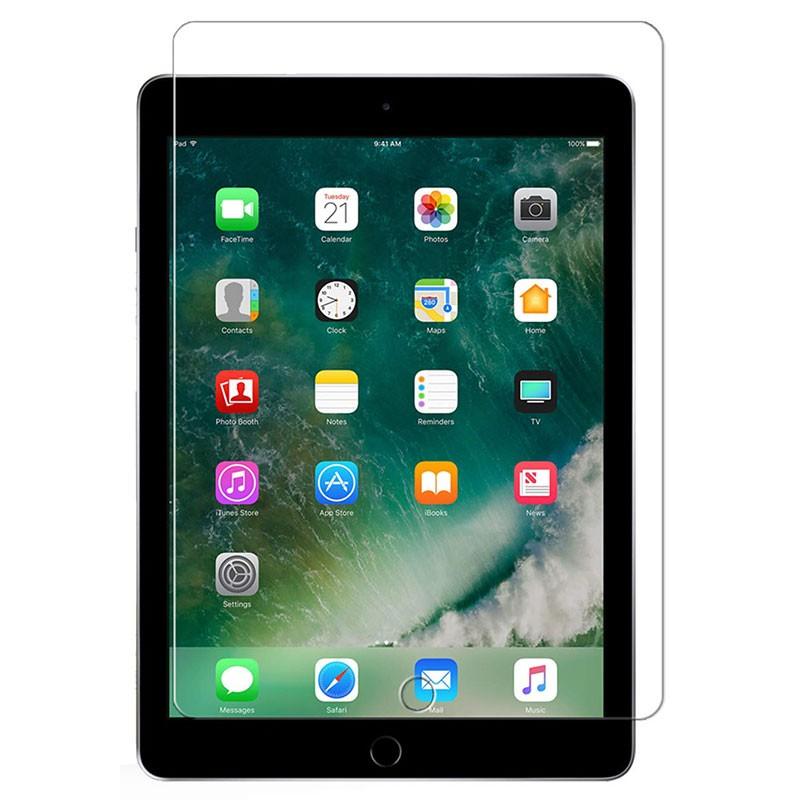 Mejores Cargadores iPad Air 2017