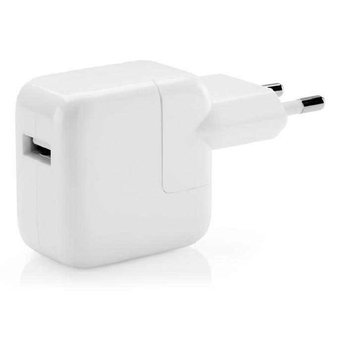 Mejores Cargadores iPad Air