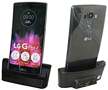 Mejores Cargadores LG G FLEX 2
