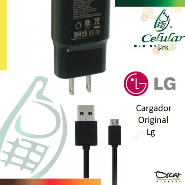 Mejores Cargadores LG G3 Mini