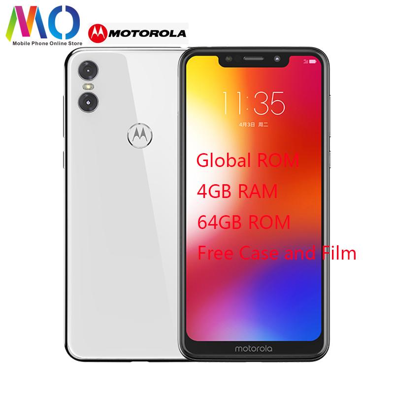 Mejores Cargadores Motorola Moto P30 Note