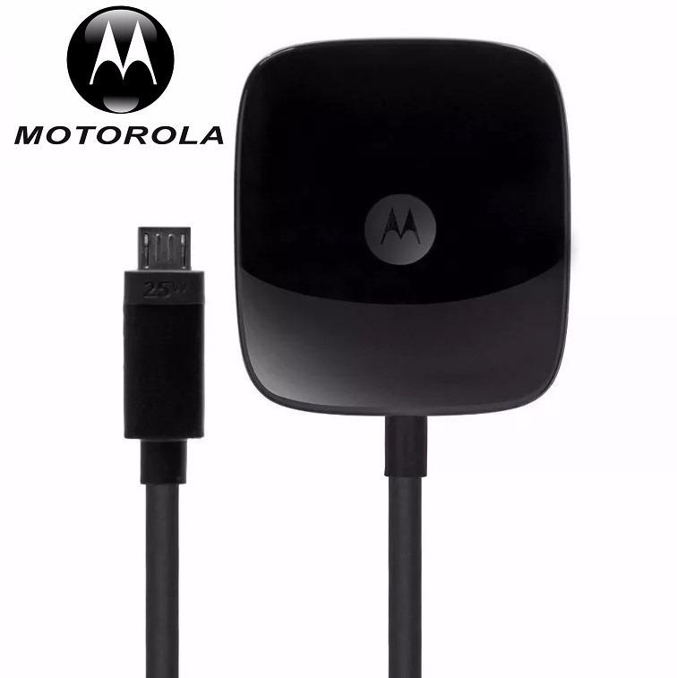 Mejores Cargadores Motorola Moto X Force