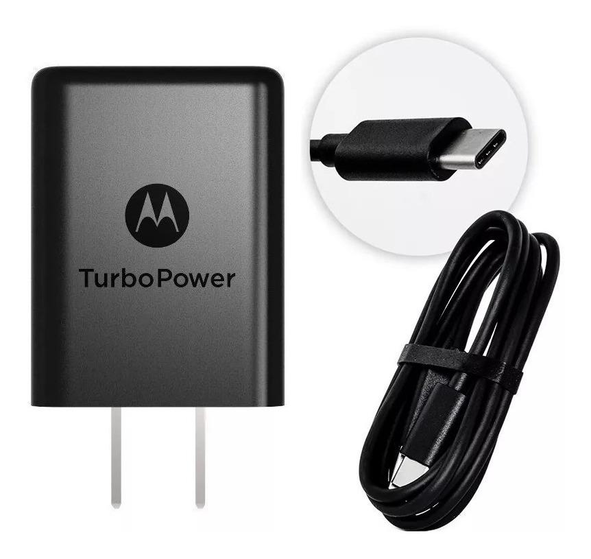 Mejores Cargadores Motorola Moto Z2 Play
