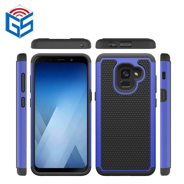Mejores Cargadores Samsung A530 A5 2018