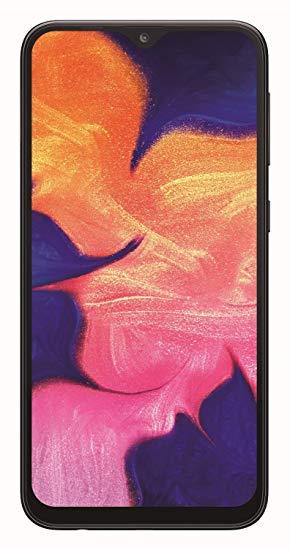 Mejores Cargadores Samsung Galaxy A10 SM A105F
