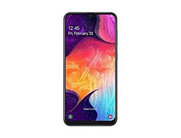 Mejores Cargadores Samsung Galaxy A50 SM-A505F