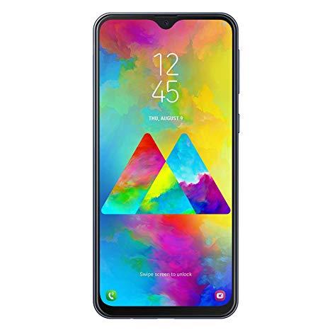 Mejores Cargadores Samsung Galaxy M20 SM-M205F