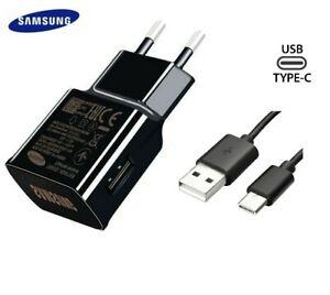 Mejores Cargadores Samsung S10E