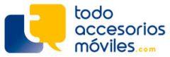 Accesorios Móviles – Fundas para Móviles