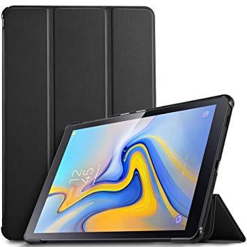 Mejores Fundas con Tapa Galaxy Tab A T595 / T590 («10.5»