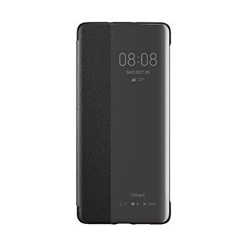 Mejores Fundas con Tapa Huawei P30