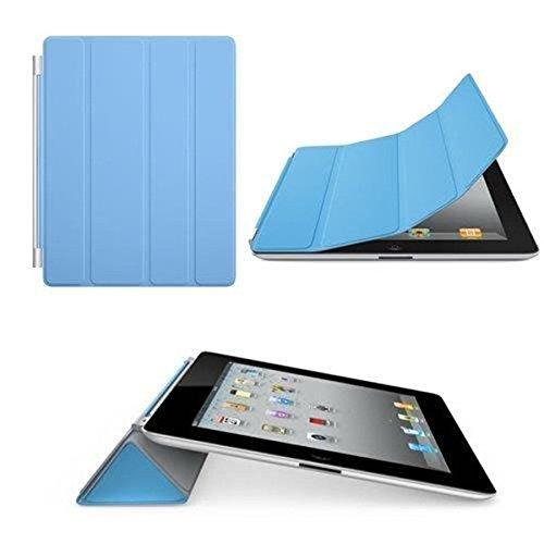 Mejores Fundas con Tapa iPad 3