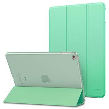 Mejores Fundas con Tapa iPad Air 2
