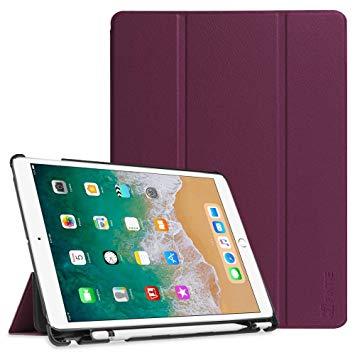 Mejores Fundas con Tapa iPad Air 2017