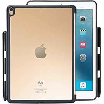 Mejores Fundas con Tapa iPad Air