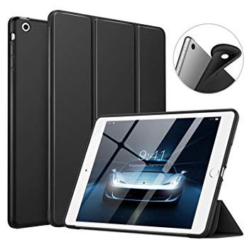 Mejores Fundas con Tapa iPad Mini
