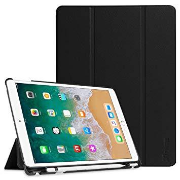 Mejores Fundas con Tapa iPad Pro 10.5