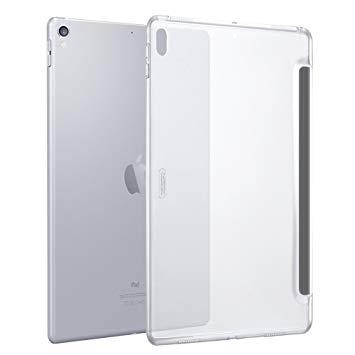 Mejores Fundas con Tapa iPad Pro 12.9