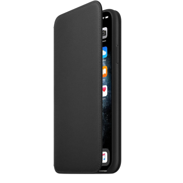 Mejores Fundas con Tapa iPhone 11 Pro Max