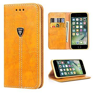 Mejores Fundas con Tapa iPhone 7