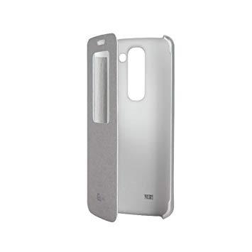 Mejores Fundas con Tapa LG G2 Mini