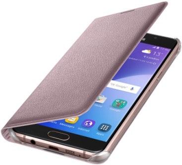 Mejores Fundas con Tapa Samsung A5 2016