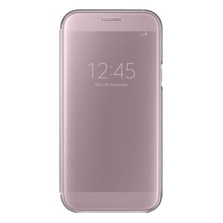 Mejores Fundas con Tapa Samsung A7 2017