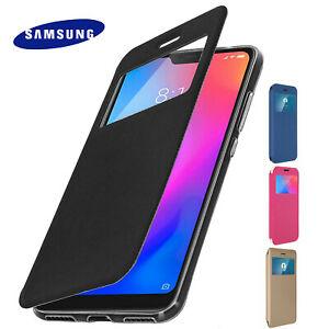 Mejores Fundas con Tapa Samsung A9 2018