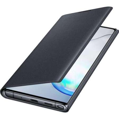 Mejores Fundas con Tapa Samsung Note 10