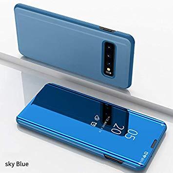 Mejores Fundas con Tapa Samsung S10E