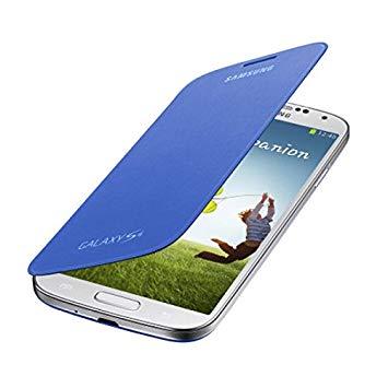 Mejores Fundas con Tapa Samsung S5