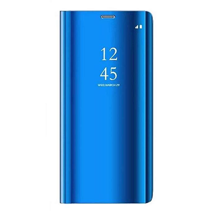 Mejores Fundas con Tapa Samsung S7