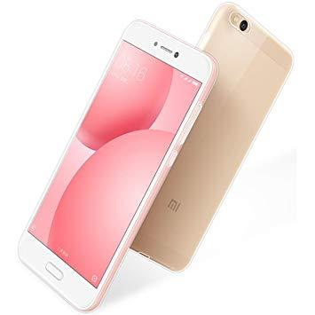 Mejores Fundas con Tapa Xiaomi Mi 5S