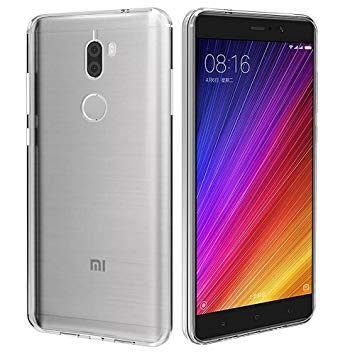 Mejores Fundas con Tapa Xiaomi Mi 5X