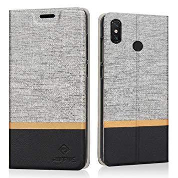 Mejores Fundas con Tapa Xiaomi Mi Mix