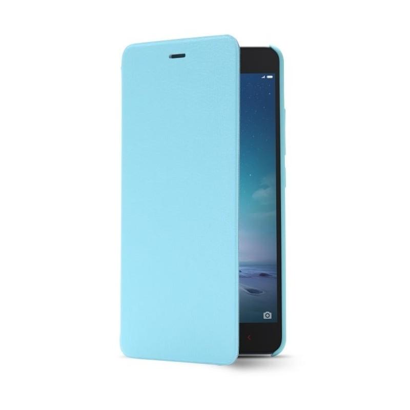 Mejores Fundas con Tapa Xiaomi Redmi Note 3