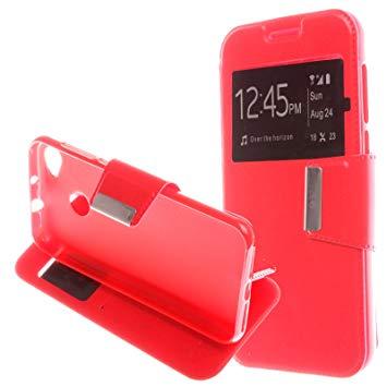Mejores Fundas con Tapa Samsung S10 Plus