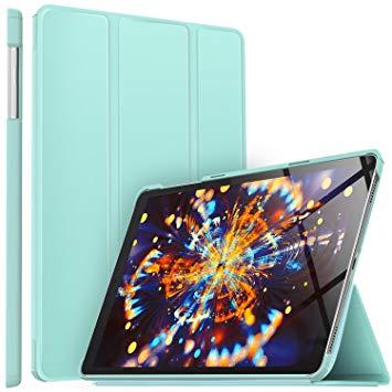 Mejores Fundas Galaxy Tab A T510 / T515 (10.1″