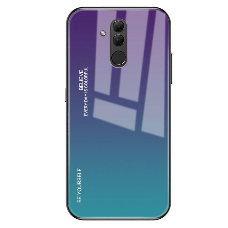 Mejores Fundas Huawei Mate 20 Lite