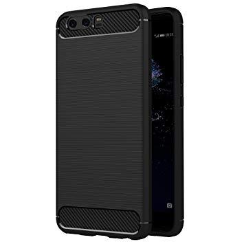 Mejores Fundas Huawei P10