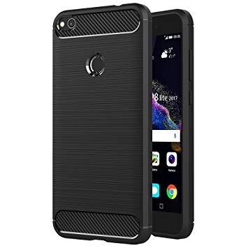 Mejores Fundas Huawei P8 Lite